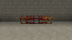 236px-Conductive pipes.png