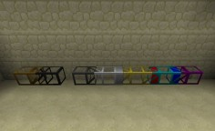 236px-Buildcraft Pipes.jpg